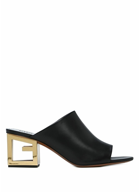 Givenchy Ayakkabı Siyah